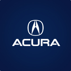 Acura Inventory at Radley Automotive Group