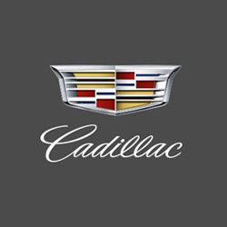 Cadillac Inventory at Radley Automotive Group
