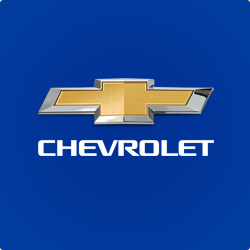 Chevrolet Inventory at Radley Automotive Group