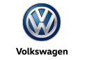 View All Volkswagen in Northern VA