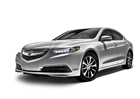 Radley Automotive Group New Used Car Dealers In Virginia - Acura columbia pike