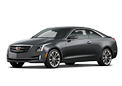 New Cadillac ATS in Northern VA