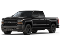 New Chevrolet Silverado 2500 in Northern VA