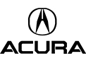New Acura in Northern VA