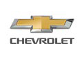 New Chevrolet in Northern VA