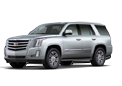 New Cadillac Escalade in Northern VA